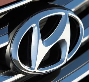 Hyundai разрабатывает новый двигатель с двумя цилиндрами