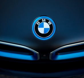 BMW объявила один из крупнейших отзывов в своей истории