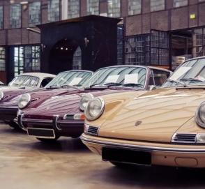 Экс-глава Porsche продлит жизнь традиционных ДВС