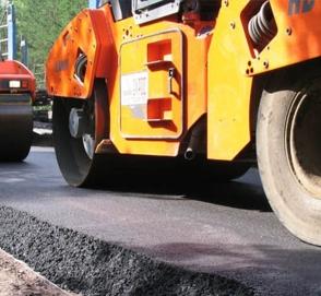 На ремонт дорог местного значения не хватает 50 миллиардов
