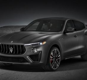 Maserati хочет выйти из кризиса с новым руководством