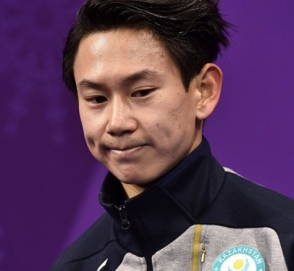 Автоворы убили олимпийского призера