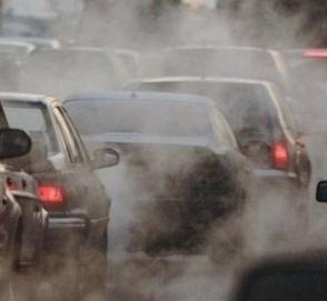 В Volkswagen раскритиковали решение ЕС по выбросам