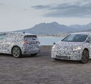 Volkswagen не сможет выпускать бюджетные электромобили