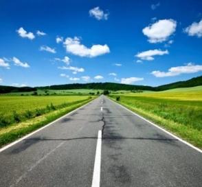Названа самая главная проблема ремонта дорог в Украине