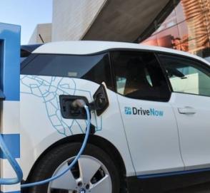 Электромобили лишат работы десятков тысяч человек