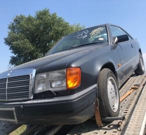 В Украине появилась загадочная схема ввоза авто из Японии