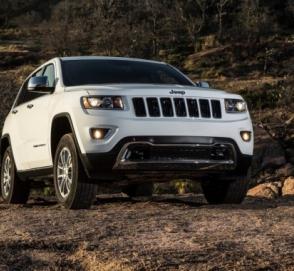 Fiat Chrysler Automobiles отзывает миллионы автомобилей