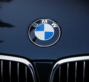 BMW анонсировала еще одну переднеприводную модель