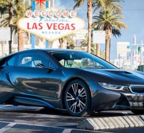 Все BMW М-серии получат гибридные моторы к 2030 году