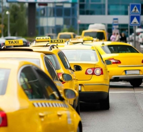 История такси, которую мало кто знает