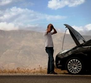 Какие автомобили не стоит покупать никому