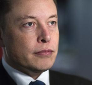 Компания Tesla «умрет» через год