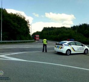 В Раде рассмотрят законопроект, которые «загонит водителей в угол»