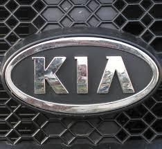 Каким может быть новый Kia Sportage