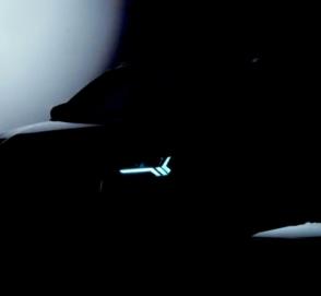 Самый продаваемый кроссовер Audi устроил «стриптиз» перед мировой премьерой