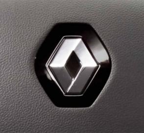 Озвучены новые данные о Renault Megane R.S. нового поколения