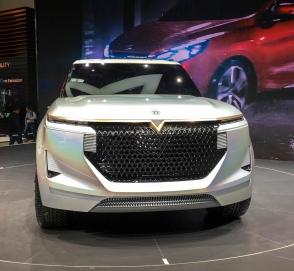 Nissan и Dongfeng показали дизайн крутого «бюджетника»