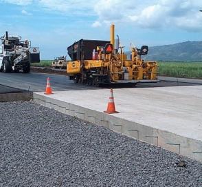 В новом Кабмине назвали сумму, которую потратят на ремонт дорог в 2020 году