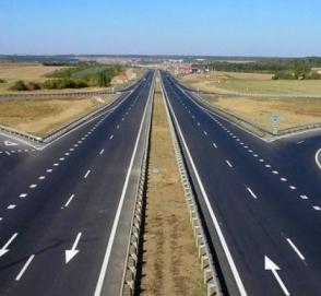Народные депутаты поддержали закон об аудите безопасности дорог