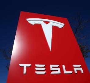 Журналисты раскрыли сведения о подозреваемом в саботаже сотрудника Tesla