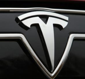 Илон Маск рассказал о приватизации Tesla
