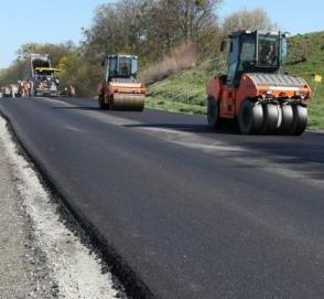 В полиции назвали самые опасные дороги Украины