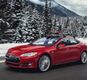 Американцы хоронят электромобили