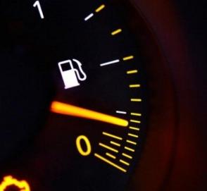 Эксперт рассказал, как сократить расход топлива