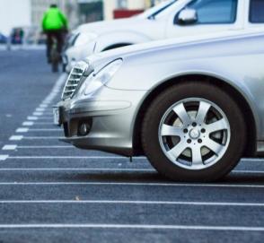 Украинских водителей продолжают нагло разводить на деньги