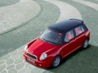 Составлен рейтинг китайских «автомобилей-клонов»