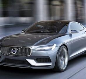 Новое ограничение максимальной скорости Volvo оказалось маркетинговой уловкой