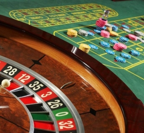 Летний бриз в SL Casino Riga: 5000 евро на победу!