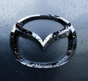 Обновленная Mazda6 показалась на фотоснимках