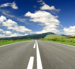 На ремонт дорог в 2020 году выделят 74 миллиарда гривен