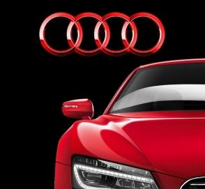 Audi отзывает 64 тысячи дизельных машин