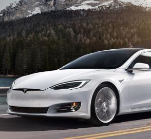 Илон Маск обратился к владельцам Tesla с предупреждением