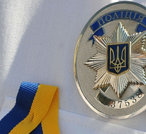 Украинцам могут разрешить ездить без прав
