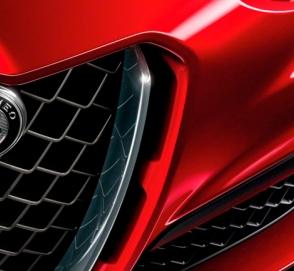Alfa Romeo готовит новый кроссовер на автосалоне в Женеве