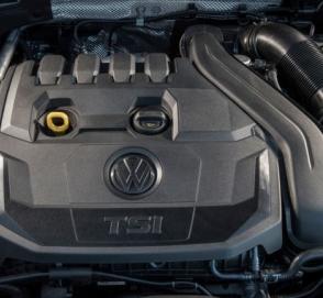 Volkswagen объявил тотальную электрификацию