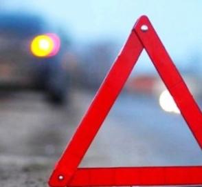 Правительство реализовало лишь одно из «сотни дорожных обещаний»
