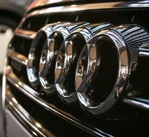 Audi заставили отозвать более 100 тысяч автомобилей