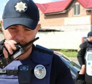 В Украине могут увеличить штрафы для водителей
