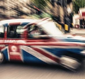 Британские ученые назвали самые аварийные минуты в сутках