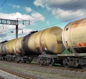 Беларусь может повлиять на топливный рынок Украины