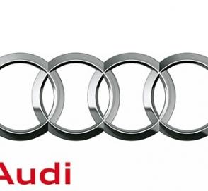 Обновленные логотипы Audi утекли в Сеть