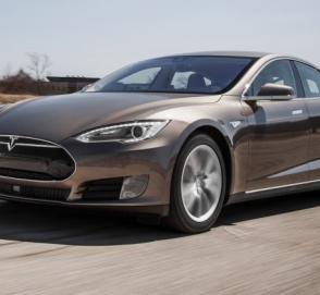Автомобили из США штрафуют за несоответствие сертификации