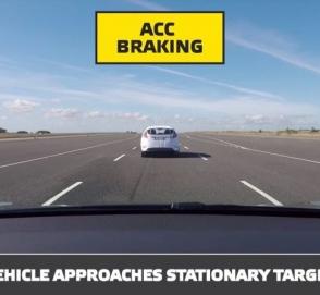 Euro NCAP: «автопилот» Tesla так хорош, что вводит в заблуждение