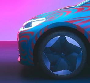 Электрический VW ID.3 распродан наполовину всего за неделю
