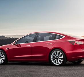 ТОП 5 мифов при покупке электромобиля из США